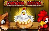 chicken hatch gratis online bonus