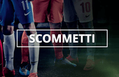 Scommesse Quote Playbet365 Sport